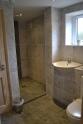 The Annexe Bathhroom