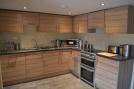 The Annexe Kitchen